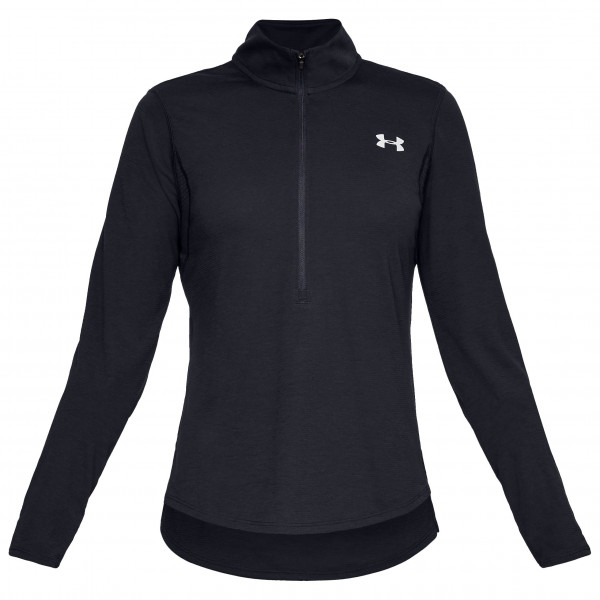 Under Armour - Women's UA Streaker 2.0 Half Zip - Sportshirt