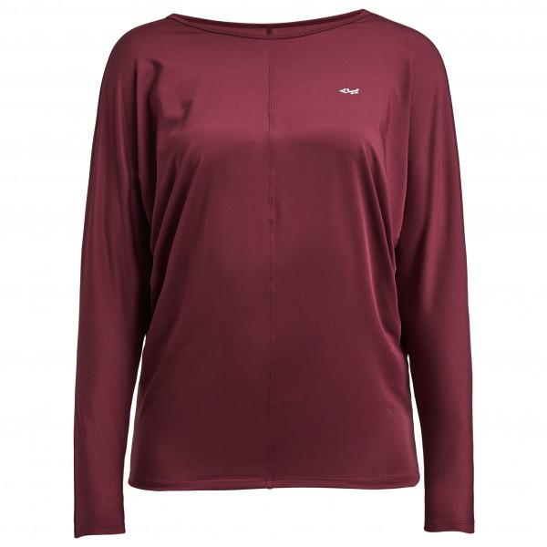 Röhnisch - Women's Drape Top - Funksjonsshirt