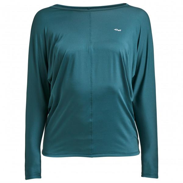 Röhnisch - Women's Drape Top - Sport shirt