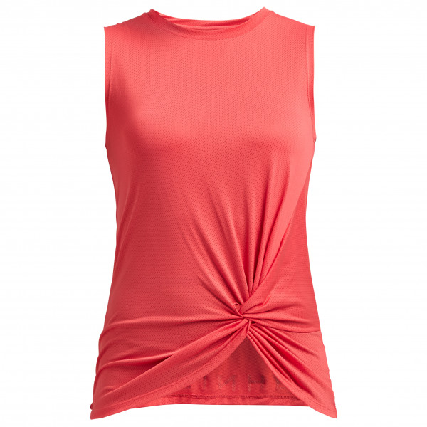 Röhnisch - Women's Knot Singlet - T-shirt technique