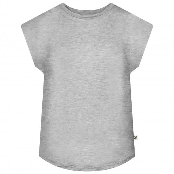 Bleed - Women's Essential T-Shirt Tencel - T-shirt