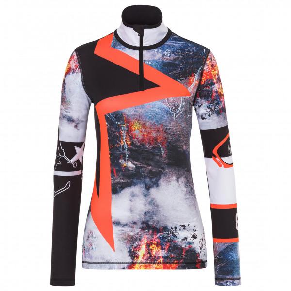 Fire+Ice - Women's Ilvy - Sport shirt