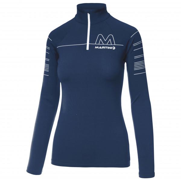 Martini - Women's United - Sport shirt
