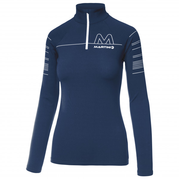 Martini - Women's United - Sportshirt
