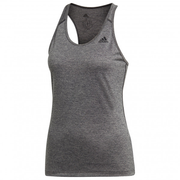 adidas - Women's Tech Prime Tank - Funktionströja