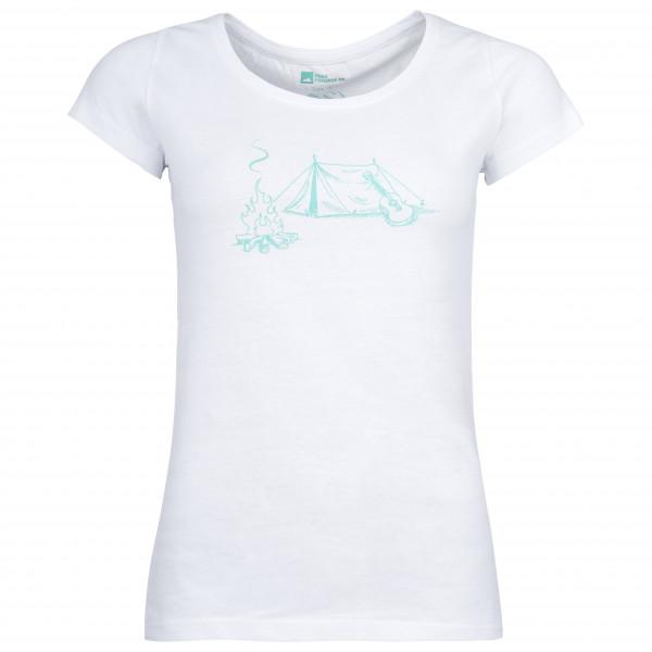 Women's B ¤rhaldeBF 170 - T-shirt