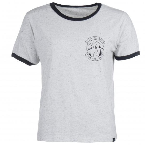 Passenger - Women's Linley - Camiseta de manga corta