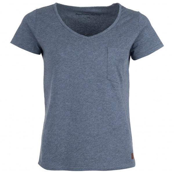 Passenger - Women's Yew - T-Shirt