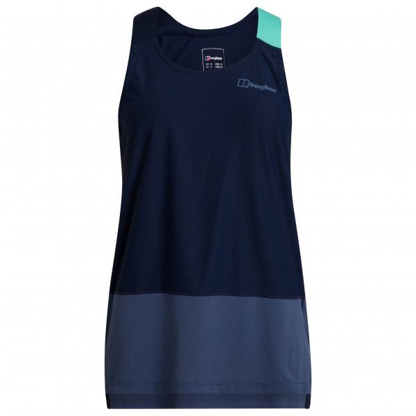 Berghaus - Women's Nesna Base Vest - Top