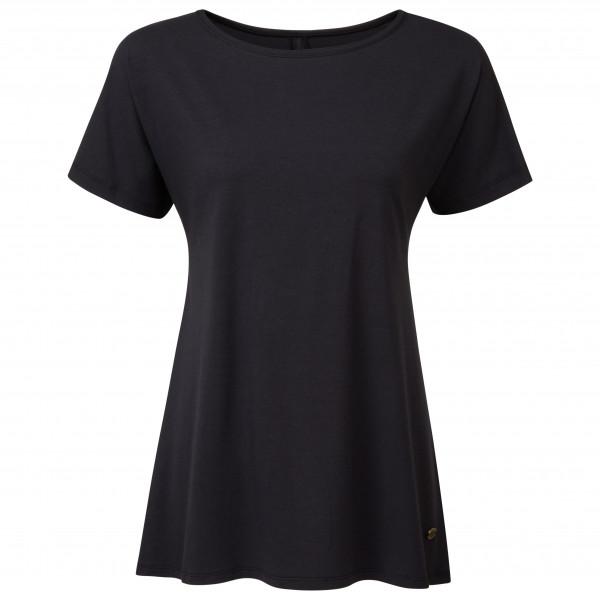 Sherpa - Women's Maya Top - T-shirt
