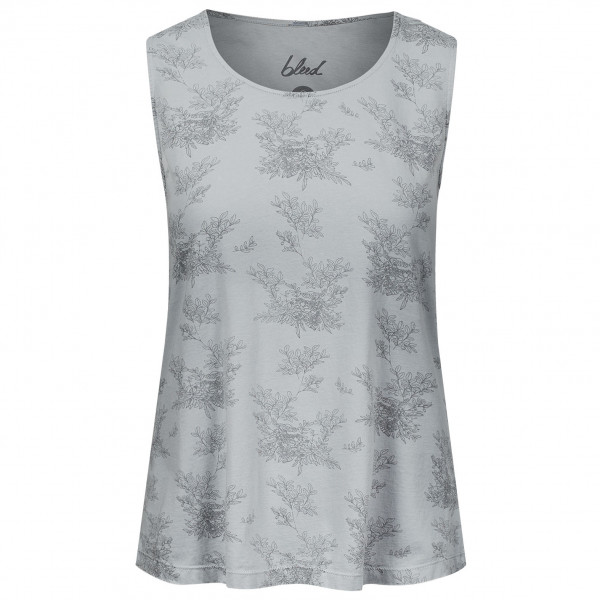 Bleed - Women's Homewaii Top - Top