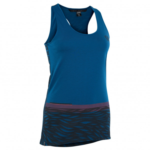 ION - Women's Tank Top Seek - Tank Top