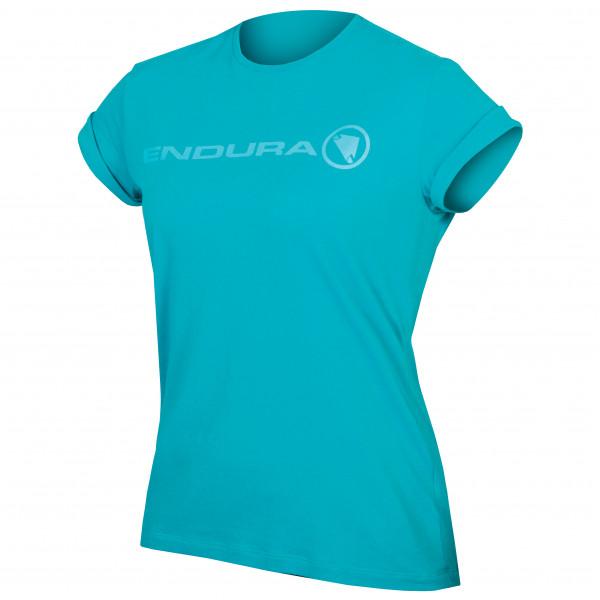 Endura - Women's One Clan Light T-Shirt - T-shirt