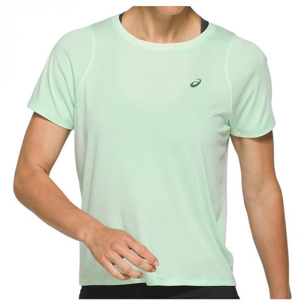 Asics - Women's Tokyo S/S Top - Running shirt