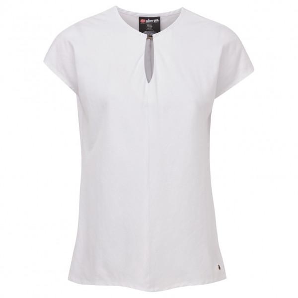 Sherpa - Women's Kiran Top - T-shirt