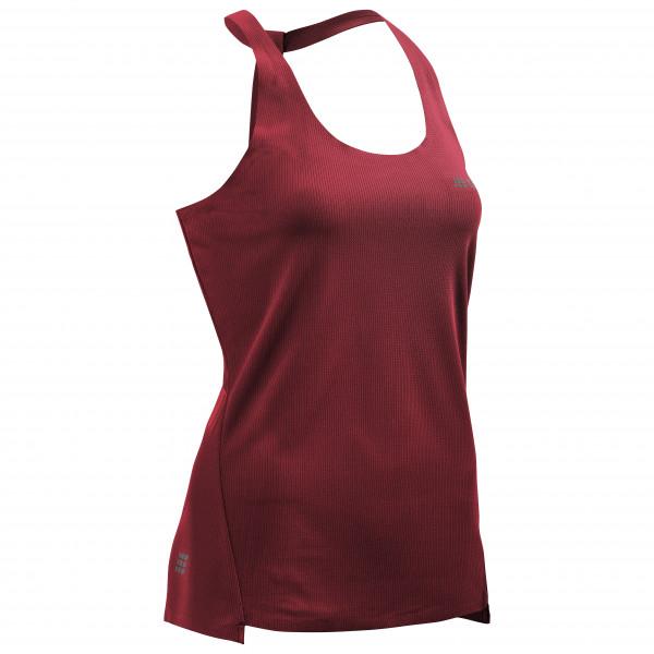 CEP - Women's Training Tank Top - Camiseta funcional
