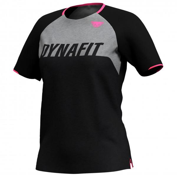 Dynafit - Women's Ride S/S Tee - Sportshirt