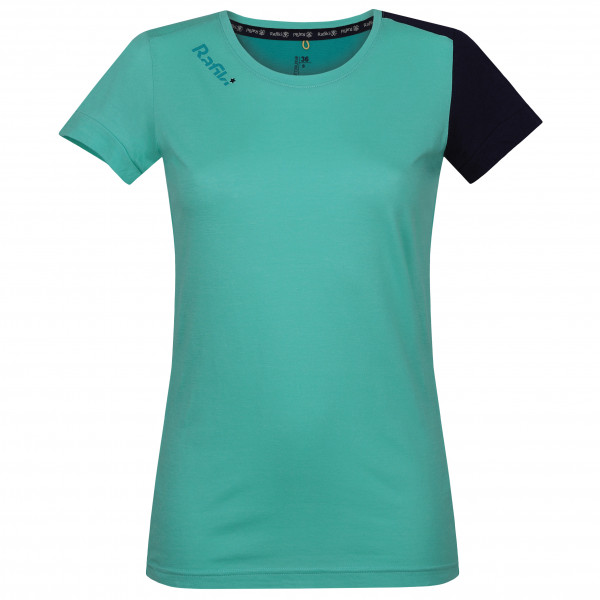 Rafiki - Women's Chulilla - T-shirt