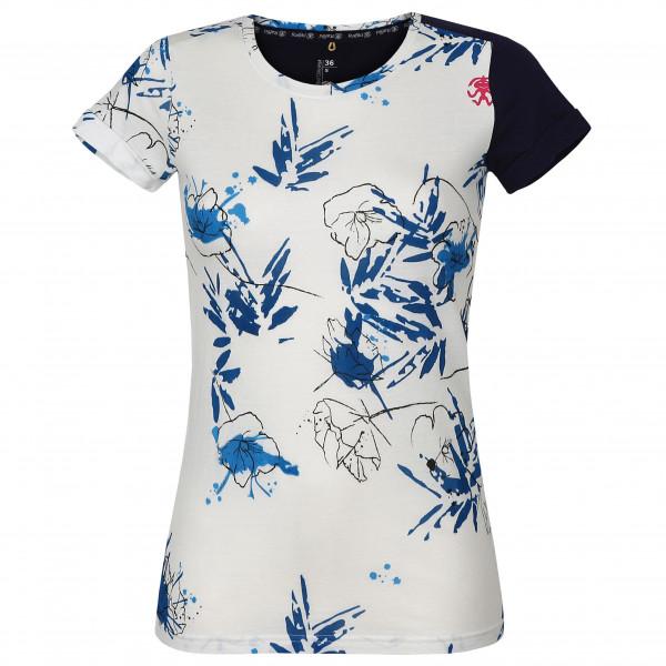 Rafiki - Women's Chulilla Print - T-shirt