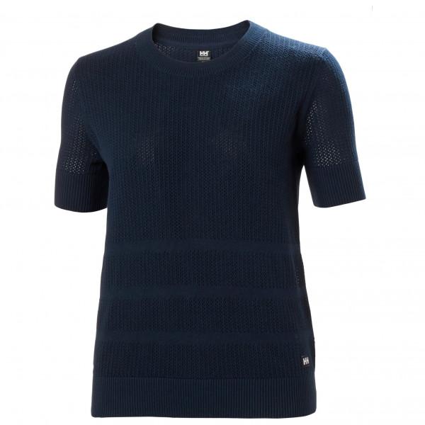 Helly Hansen - Women's Thalia Knit - T-shirt