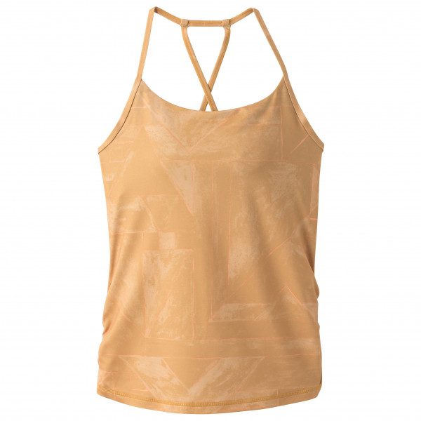Prana - Wander Often Top - Top