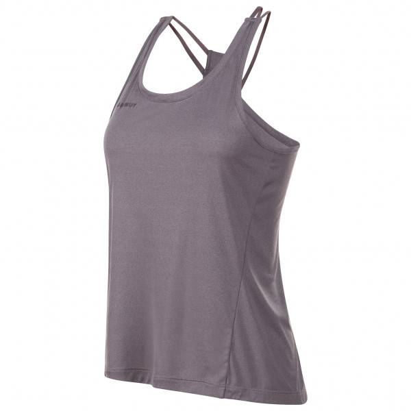 Mammut - Women's Pali Top - Top