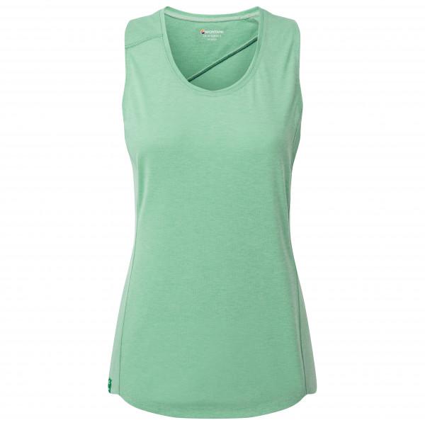 Montane - Women's Mono Vest - Tank top