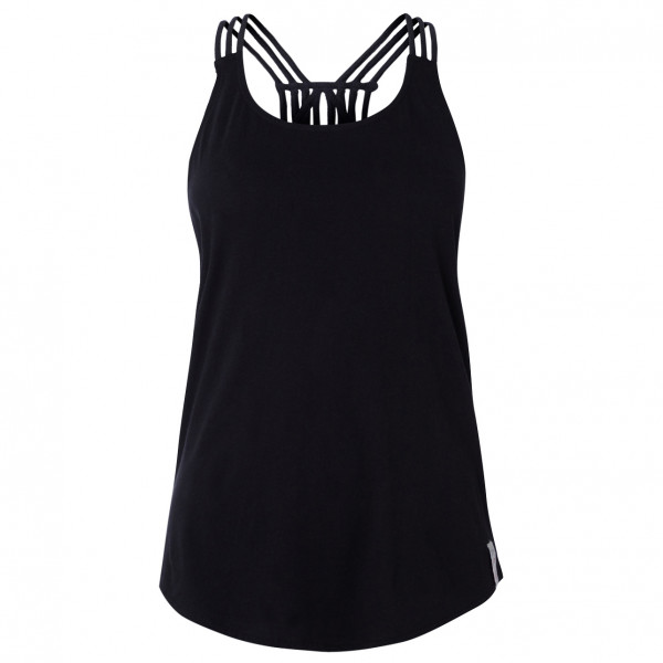 O'Neill - Women's Clara Beach Tanktop - Top