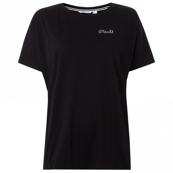 O'Neill - Women's Essentials Drapey Tee - T-shirt