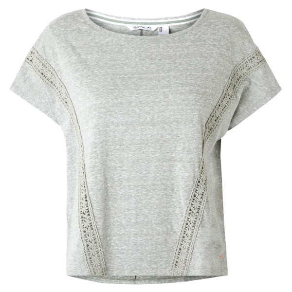 O'Neill - Women's Monica Tee - T-shirt