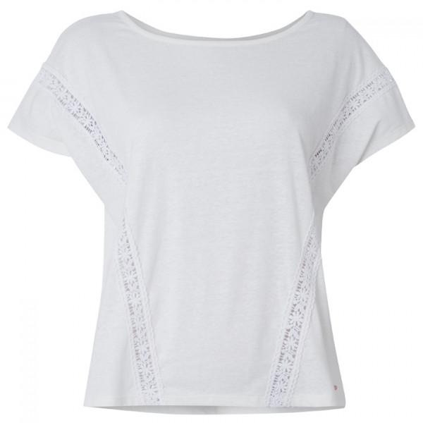 O'Neill - Women's Monica Tee - T-Shirt