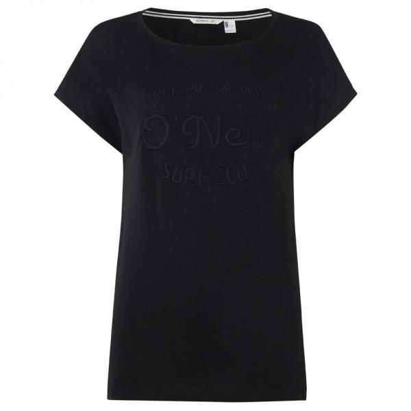 O'Neill - Women's O'Neill Tee - T-shirt