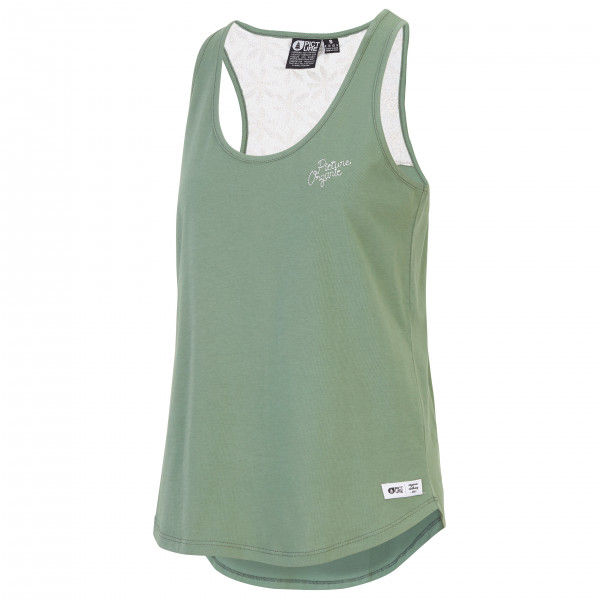 Picture - Women's Loni Tank - Top