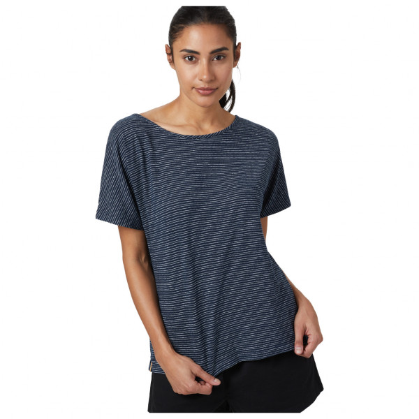 tentree - Women's Icefall T-Shirt - T-shirt