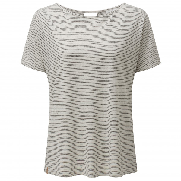 tentree - Women's Icefall - T-Shirt
