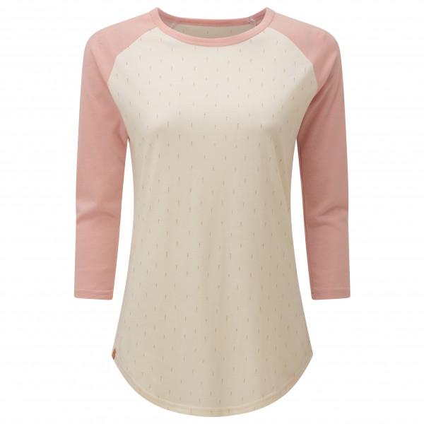 tentree - Women's Northwoods Planter Shirt - Longsleeve
