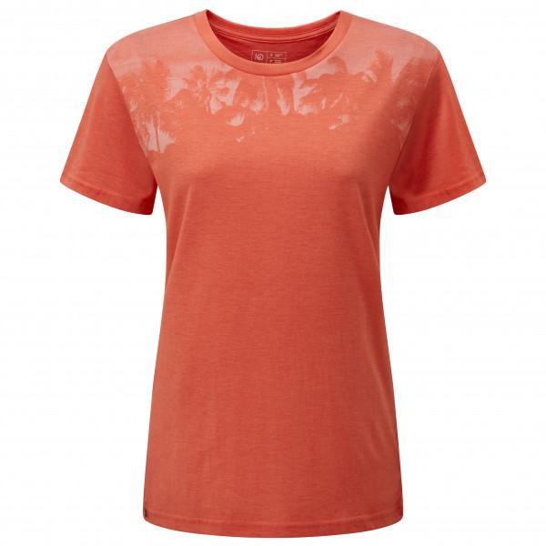 tentree - Women's Palm BF - T-shirt