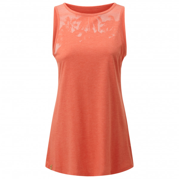 tentree - Women's Palm Classic Tank - Tank top