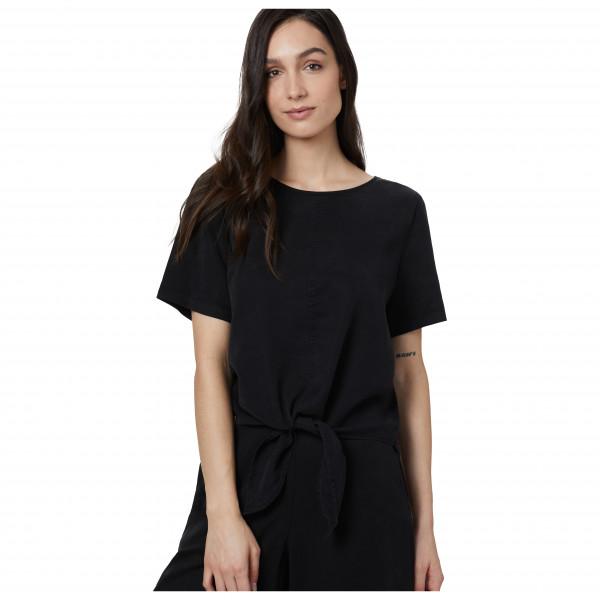tentree - Women's Roche Shirt - Camiseta de manga corta