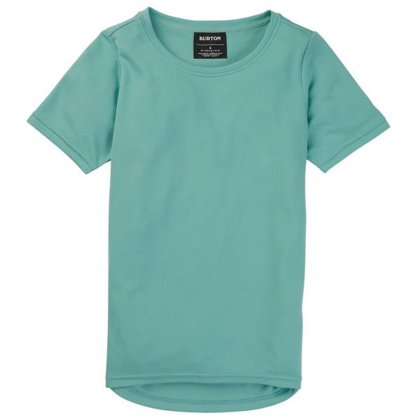 Burton - Women's Luxemore S/S - T-paidat