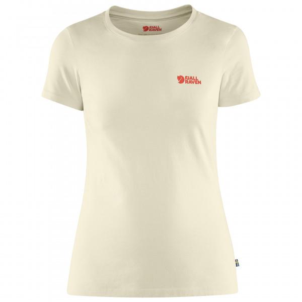 Women's Tornetr ¤sk - T-shirt
