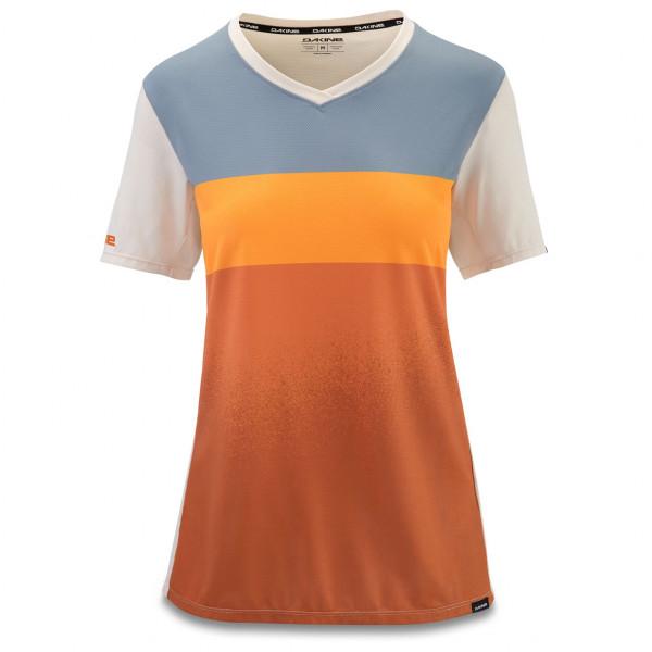 Dakine - Women's Cadence S/S Jersey - Funktionsshirt