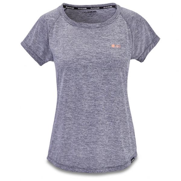 Dakine - Women's Faye S/S Jersey - Camiseta funcional