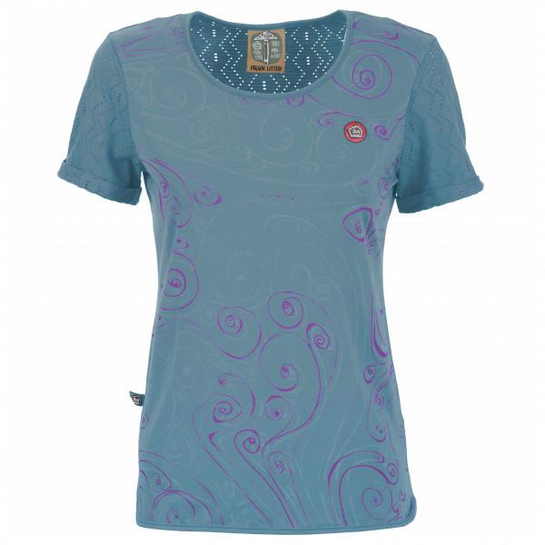 Women's Ghiri - T-shirt