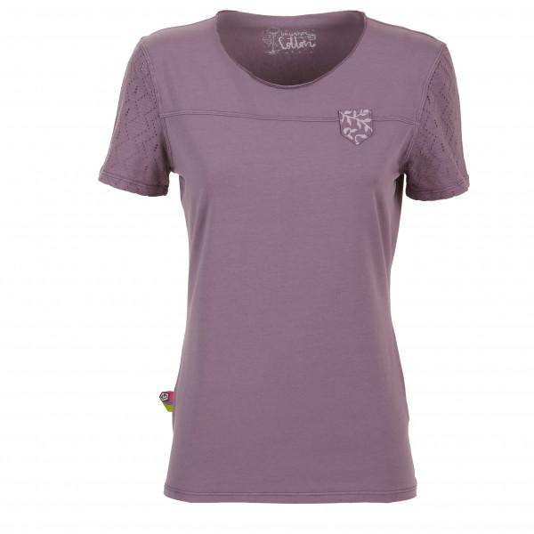 E9 - Women's Mimi - T-shirt
