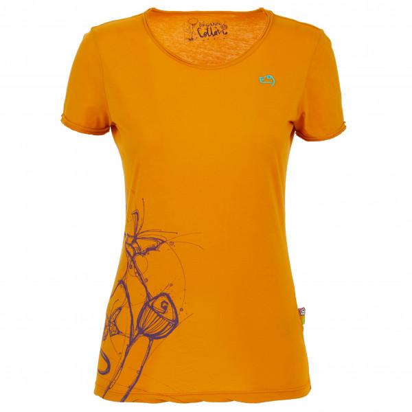 E9 - Women's Reve - T-shirt
