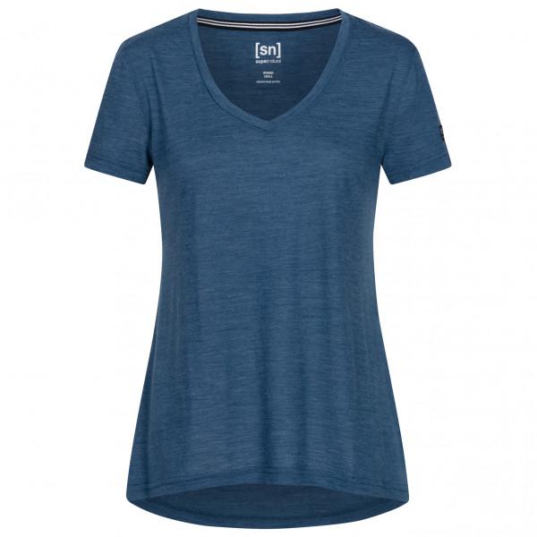 Women's Travel Tee - T-shirt
