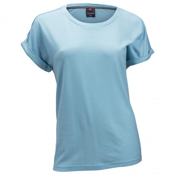Ulvang - Women's Summer Wool Sleeveless - Camiseta de manga corta