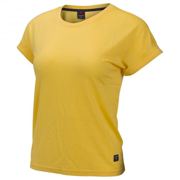 Ulvang - Women's Summer Wool Sleeveless - T-paidat
