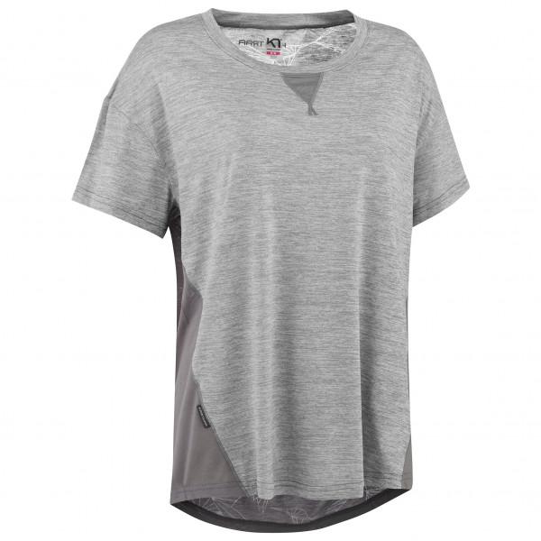 Women's Kine Tee - Sport shirt